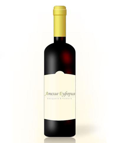 Снимка от Вино