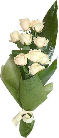 Снимка от Букет от рози Елеганс